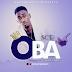 (Gospel) SOP - OBA @awongospel