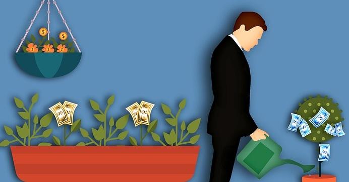 cara investasi untuk pemula