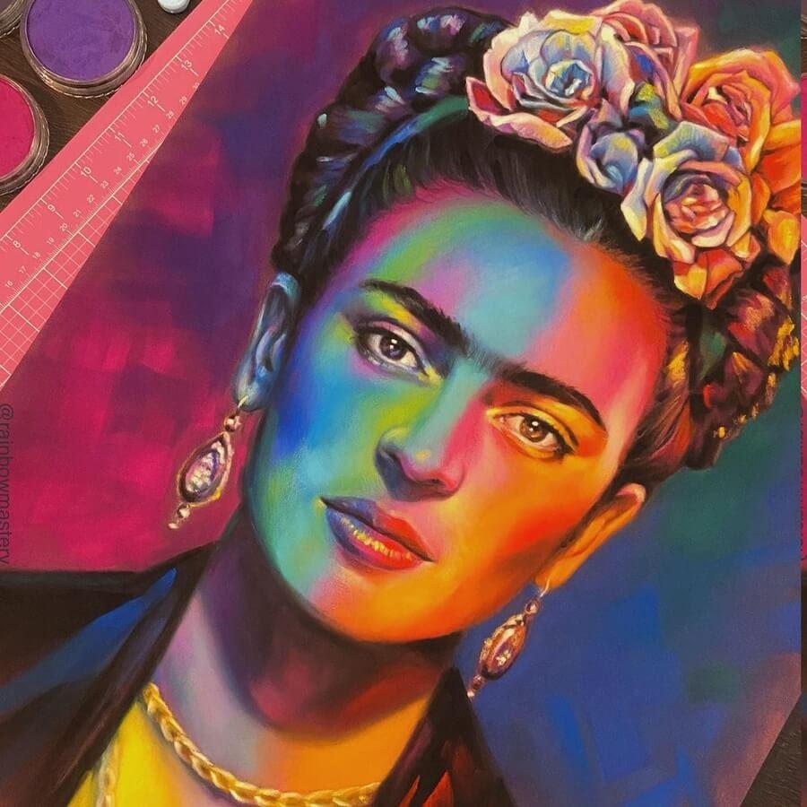 01-Frida-Kahlo-Jennan-www-designstack-co