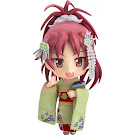 Nendoroid Puella Magi Madoka Magica Kyouko Sakura (#868) Figure