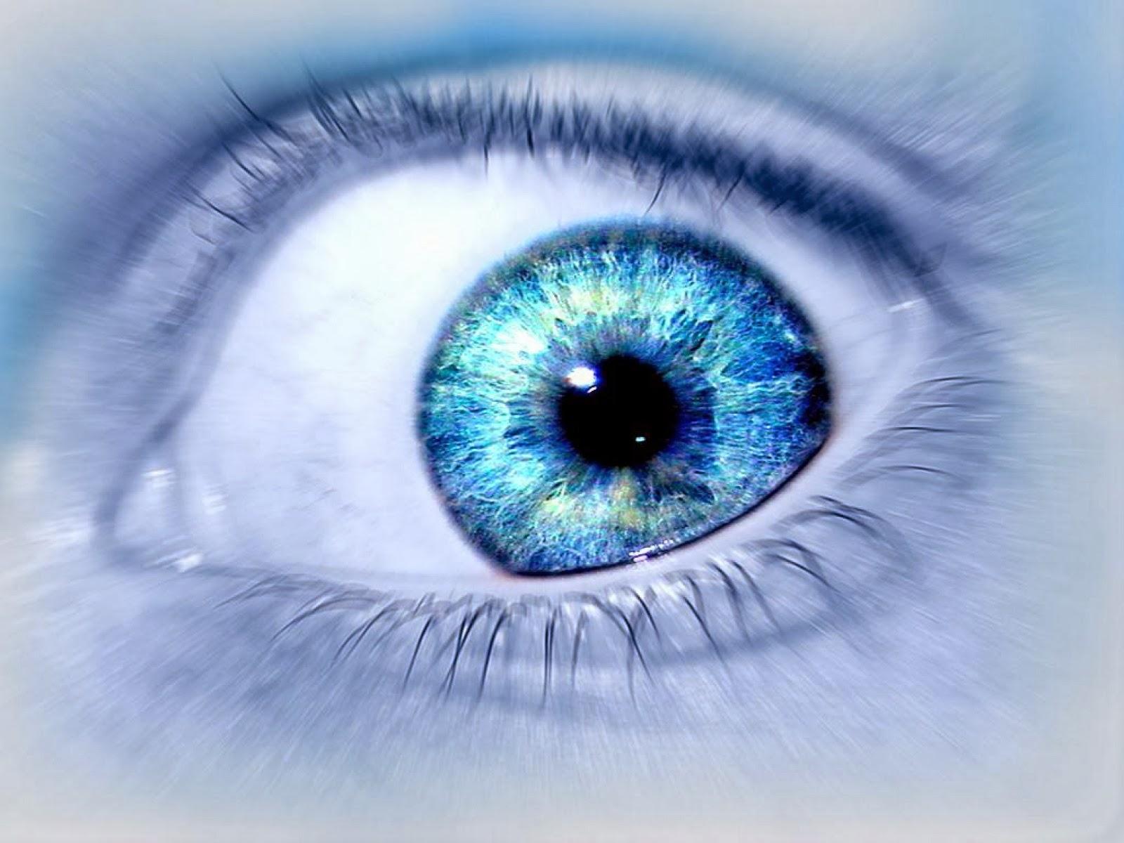 FREE HD WALLPAPER DOWNLOAD: Blue Eyes Wallpapers