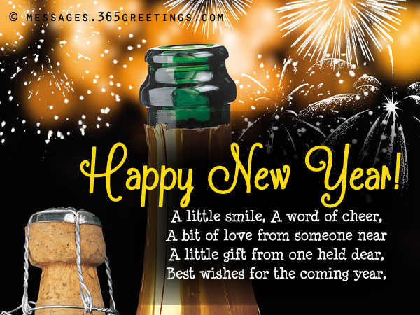 Happy New Year 2017 Shayari Quotes Messages in Hindi