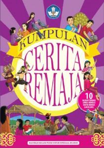 Download Buku Cerita Anak dan Remaja (Gratis)