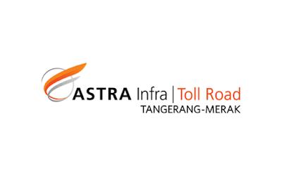 Lowongan Kerja Astra Infra Toll Road