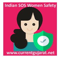Indian SOS Women Safety