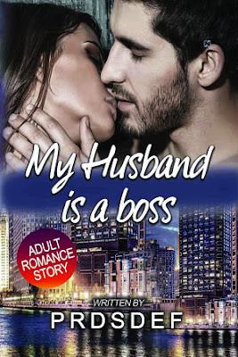 My Husband is a Boss by Prdsdef_jy Pdf