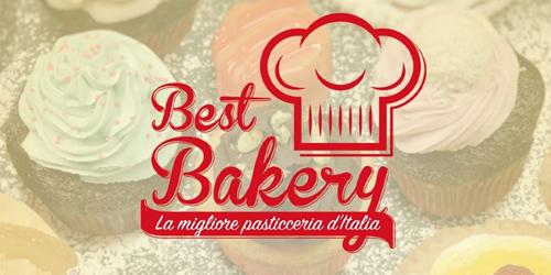 best bakery 2020 giudici