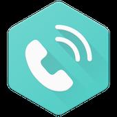 Calls & Texting APK