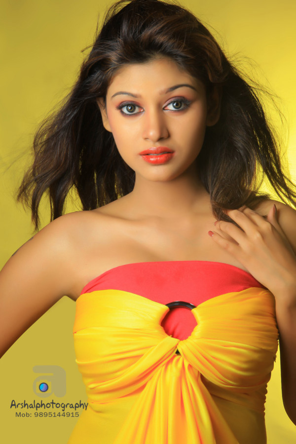 oviya helen hotoviya helen facebook, oviya helen wiki, oviya helen 2017, oviya helen upcoming movies, oviya helen instagram, oviya helen twitter, oviya helen latest movie, oviya helen actress biography, oviya helen hot, oviya helen hot song, oviya helen ragalahari, oviya helen hot pics, oviya helen photos, oviya helen biography, oviya helen cleavage, oviya helen hot in yaamirukka bayamey, oviya helen hot videos, oviya helen bra size