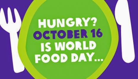http://www.patheos.com/blogs/christandpopculture/2013/10/its-world-food-day-do-you-know-what-it-means-to-be-hungry/