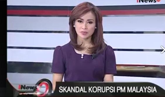 Media Indonesia Viralkan Najib Songlap Duit 9 Bilion Ringgit Lihat Video Penuh