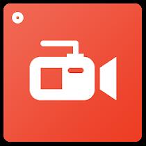 AZ Screen Recorder Pro No Root v5.0.5 Full APK