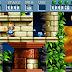 Sonic Chrono Adventure para PC y Putty Squad para Amiga