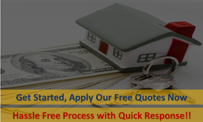 Reap Huge Benefits With No Credit Check Mortgage Refinance
