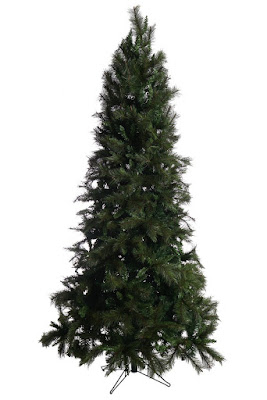 Best Artifical Christmas Tree