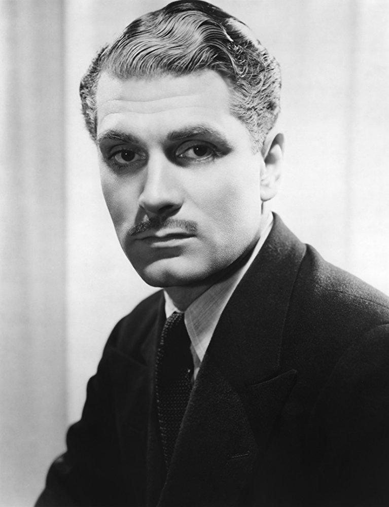 Classic Movies: REBECCA (1940) - Criterion Collection ...