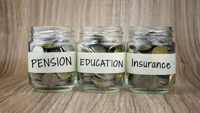 kegunaan asuransi pendidikan