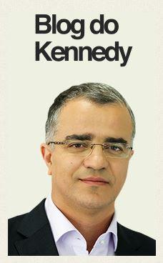 https://www.blogdokennedy.com.br/despreparo-e-estrategia-de-agressao-marcam-inicio-do-governo/