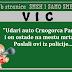 """VIC: """"Udari auto Crnogorca Pantu i on ostade na mestu mrtav. Poslali ovi iz policije..."""""""