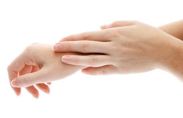 macam-macam jenis penyakit kulit dan cara mengatasinya