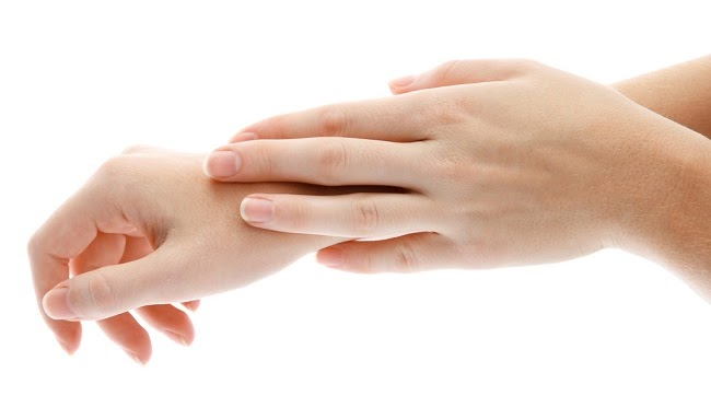 Berbagai Jenis Penyakit Kulit dan Cara Mengatasinya