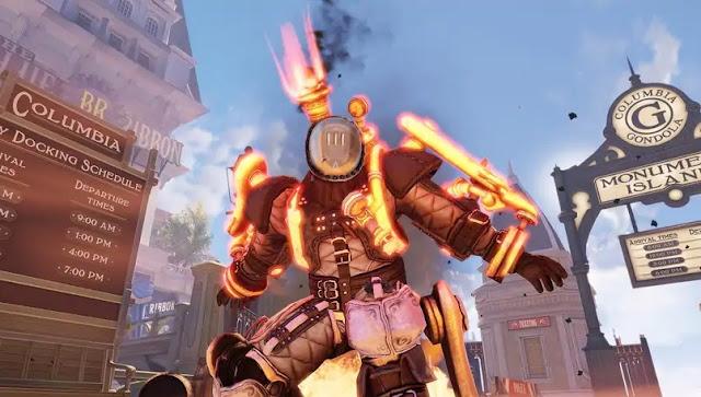 Sony PlayStation Plus Şubat için ücretsiz oyunlar açıklandı
