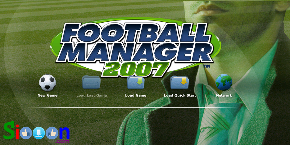 Football Manager 2019 system requirements | Can I Run ...