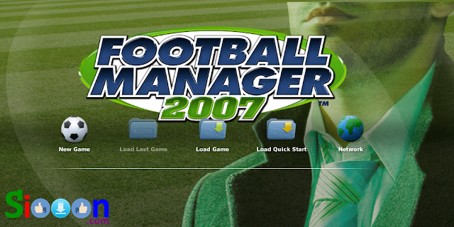 FM 2007 (Football Manager 2007), Game FM 2007 (Football Manager 2007), Spesification Game FM 2007 (Football Manager 2007), Information Game FM 2007 (Football Manager 2007), Game FM 2007 (Football Manager 2007) Detail, Information About Game FM 2007 (Football Manager 2007), Free Game FM 2007 (Football Manager 2007), Free Upload Game FM 2007 (Football Manager 2007), Free Download Game FM 2007 (Football Manager 2007) Easy Download, Download Game FM 2007 (Football Manager 2007) No Hoax, Free Download Game FM 2007 (Football Manager 2007) Full Version, Free Download Game FM 2007 (Football Manager 2007) for PC Computer or Laptop, The Easy way to Get Free Game FM 2007 (Football Manager 2007) Full Version, Easy Way to Have a Game FM 2007 (Football Manager 2007), Game FM 2007 (Football Manager 2007) for Computer PC Laptop, Game FM 2007 (Football Manager 2007) Lengkap, Plot Game FM 2007 (Football Manager 2007), Deksripsi Game FM 2007 (Football Manager 2007) for Computer atau Laptop, Gratis Game FM 2007 (Football Manager 2007) for Computer Laptop Easy to Download and Easy on Install, How to Install FM 2007 (Football Manager 2007) di Computer atau Laptop, How to Install Game FM 2007 (Football Manager 2007) di Computer atau Laptop, Download Game FM 2007 (Football Manager 2007) for di Computer atau Laptop Full Speed, Game FM 2007 (Football Manager 2007) Work No Crash in Computer or Laptop, Download Game FM 2007 (Football Manager 2007) Full Crack, Game FM 2007 (Football Manager 2007) Full Crack, Free Download Game FM 2007 (Football Manager 2007) Full Crack, Crack Game FM 2007 (Football Manager 2007), Game FM 2007 (Football Manager 2007) plus Crack Full, How to Download and How to Install Game FM 2007 (Football Manager 2007) Full Version for Computer or Laptop, Specs Game PC FM 2007 (Football Manager 2007), Computer or Laptops for Play Game FM 2007 (Football Manager 2007), Full Specification Game FM 2007 (Football Manager 2007), Specification Information for Playing FM 2007 (Footbal