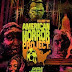 Screenshot Saturday: American Horror Project Vol. 2 (Arrow Video)