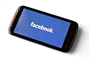 Facebook Gaming App – How to Play Games via Facebook Gameroom Games