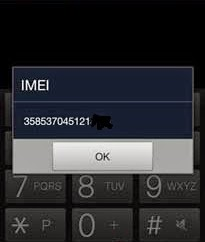 cara cek imei iphone,imei samsung,android,online,blackberry,blackberry asli,asus,iphone 5,