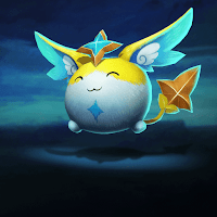 loot_sgcat_lemondrop_tier2.little_legends_star_guardian.png