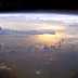 NASA records sounds from space, and it's absolutely terrifying