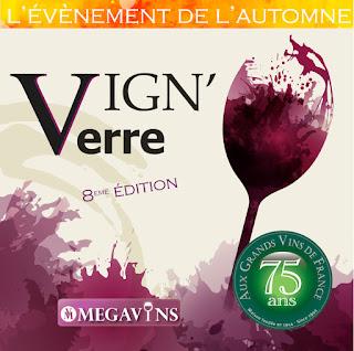 https://megavins.blogspot.com/2019/10/programme-et-vignerons-de-vigno-verre.html