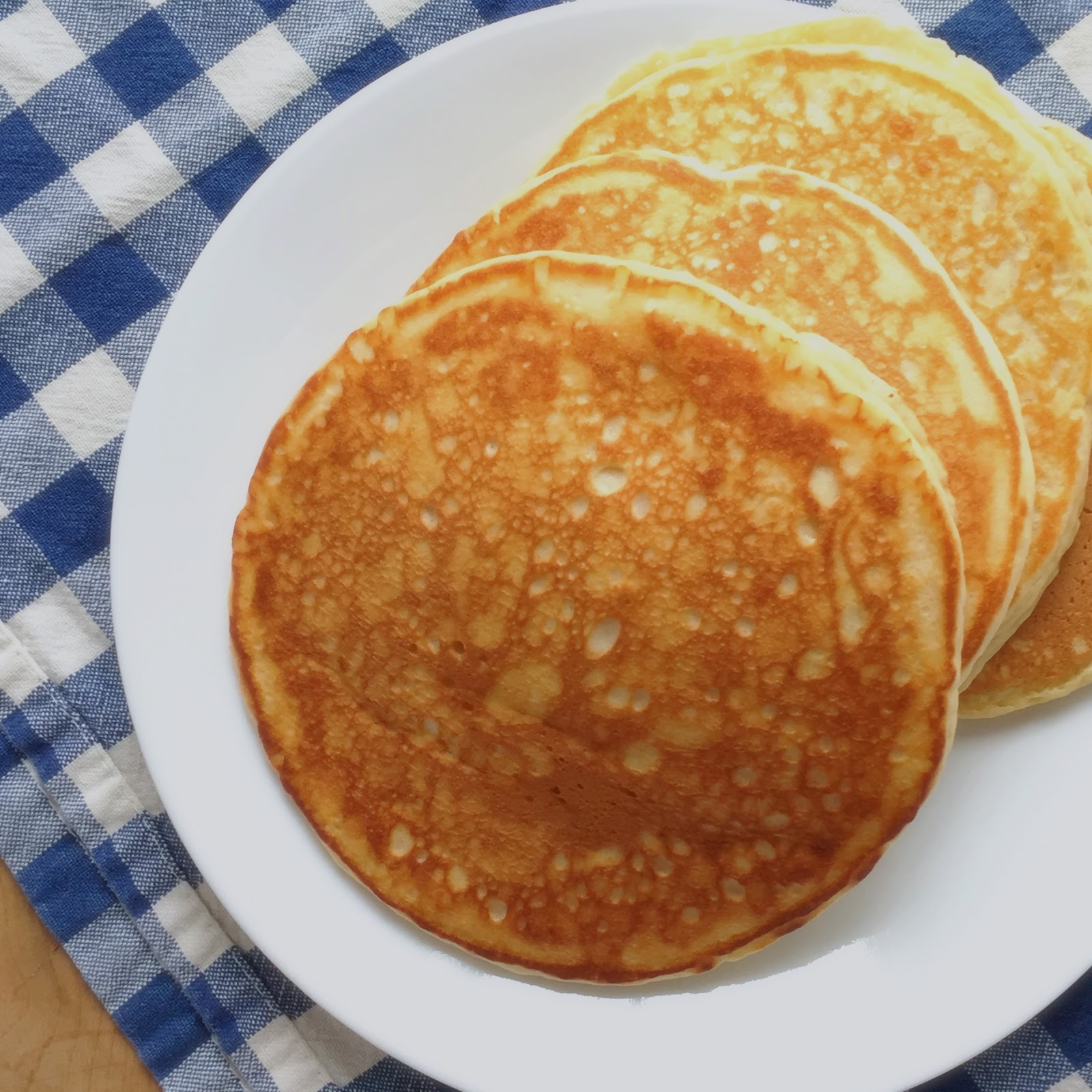 Smoke vanilla light and fluffy pancakes light and fluffy pancakes ccuart Images