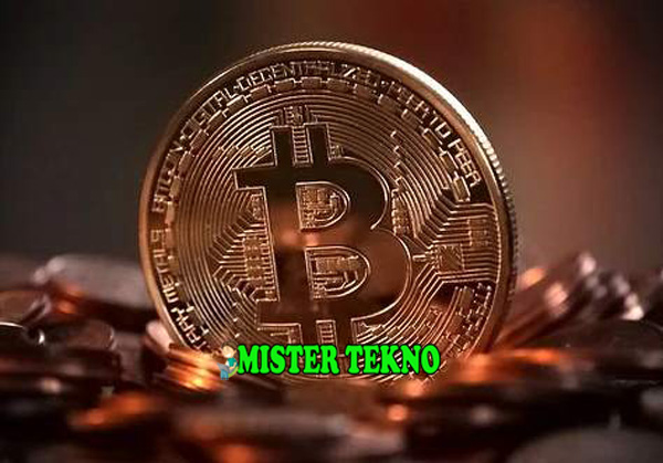 Aplikasi Trading Bitcoin Terbaik