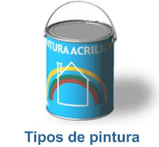 https://dl.dropboxusercontent.com/u/105674041/Educaci%C3%B3n%20Permanente/ESPA/%C3%81MBITO_TECNOL%C3%93GICO/flashes_bloque_12/tema4/410_pintura.swf