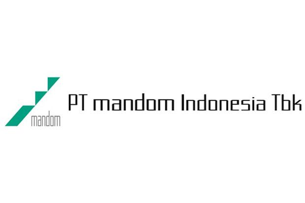 Lowongan Operator Produksi Kawasan MM2100 PT Mandom Terbaru November 2018
