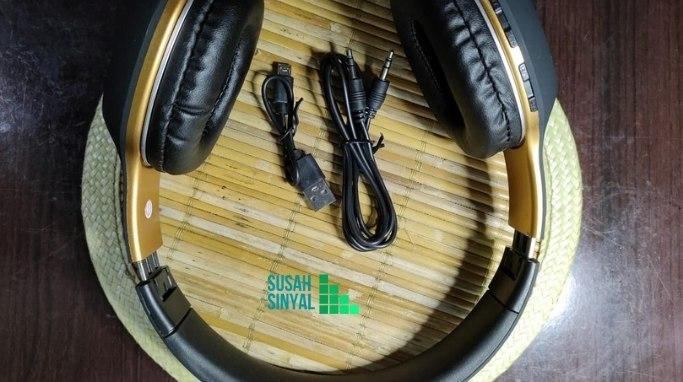 Harga Headset Bluetooth Murah Merek JBL