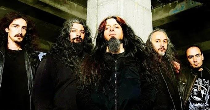 """Banda iraní irá a prisión por """"tocar música satánica"""""""