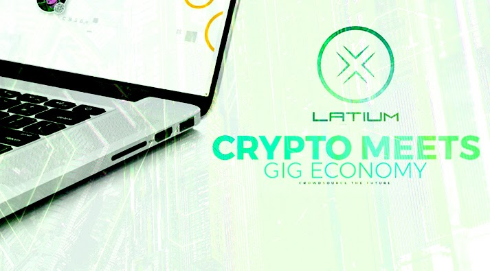 Platform To Earn A Little Extra, or HUNDREDS Of Dollars In Crypto...