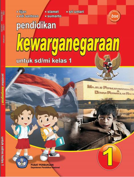 pendidikan-kewarganegaraan-1-untuk-sd-mi