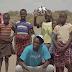 Download New Video : King Kaka ft Ayub Ogada - Koth Biro { Official Video }