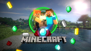 Download Minecraft MOD Premium Unlocked Versi Terbaru 2020