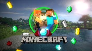 Minecraft merupakan salah satu game yang sudah sangat popular dikalangan para gamers Download Minecraft MOD Premium Unlocked Versi Terbaru 2020