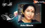 Singer Asha Bhosle Born on sep 8-thumbnail-2
