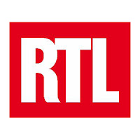 http://www.rtl.fr/actu/societe-faits-divers/rtl-week-end-du-16-octobre-2016-7785308497