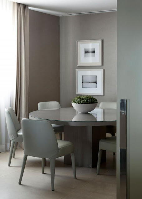 dining-room-decor