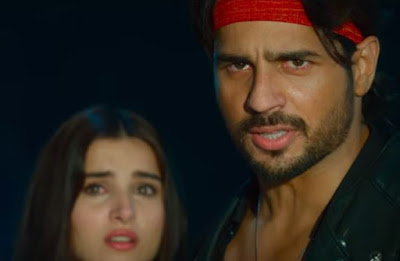 Marjaavaan Movie Dialogue, Marjaavaan Best Dialogues, Lines, Marjaavaan Hit Dialogues