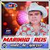 Marinho Reis - Melô do Garsom - 2019